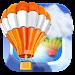Download Hot Air Balloon Live Wallpaper 1.0.4 APK