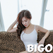 Download Hot Bigo Live Show Video Girl 18 1.0.8 APK