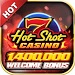 Download 777 Slots - Hot Shot Casino Games 2.50 APK