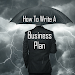 Download How To Write A Business Plan 4.0 APK