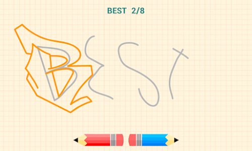 Download How to Draw Graffitis 5.0 APK