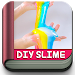 Download How to Make Slime Tutorial 1.0 APK