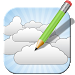 Download How to draw it! 2.0 APK