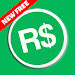 Download How to get Robux Tips 1.2.0 APK