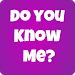 Download How well do you know me? 2.4.2 APK