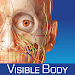 Download Human Anatomy Atlas SP 5.0.43 APK