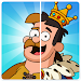 Download Hustle Castle: Fantasy Kingdom 1.6.0 APK