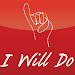 Download I Will Do 1.2 APK