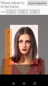 Download ID Photo application 1.83 APK