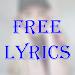 Download IGGY AZALEA FREE LYRICS 1.1 APK