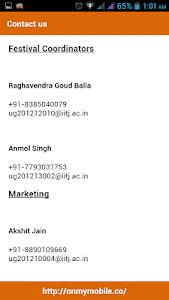 Download IIT Jodhpur Varchas 2014 2.0 APK