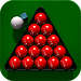 Download INTERNATIONAL SNOOKER 2.4 APK