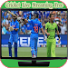 Download Live Cricket HD Streaming 1.05 APK