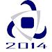 Download IRCTC Mobile Booking 2014 1.0 APK