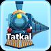 Download Quick Tatkal - IRCTC Train Ticket 3.4.8 APK