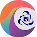 Download IRCTC Rail Connect - for RAIL SAARTHI 3.0.21 APK