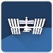 Download ISS Detector Satellite Tracker 2.03.27 APK