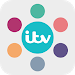 Download ITV Hub  APK