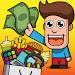 Download Idle Shop Empire 1.6.0 APK