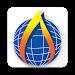 Download Iglesia Cristiana Mundo de Fe 1.0 APK
