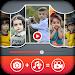 Download Image To Video Maker 1.4 APK