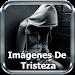 Download Imagenes De Tristeza Y Soledad 1.2 APK
