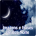 Download Imagens e Frases de Boa Noite 5.3 APK