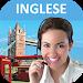 Download Impara l'Inglese parlando 0.04 APK