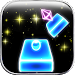 Download Impossible Ball Glow Rolling 1.0.0 APK