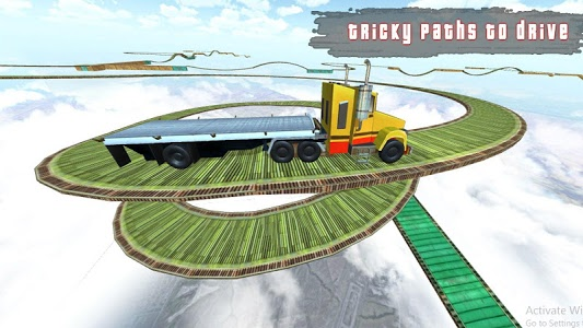 Download Impossible Tracks - Driving Games 6.5 APK