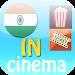 Download India Cinemas 2 APK