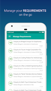Download IndiaMART: Search Products, Buy, Sell & Trade 12.3.2 APK
