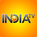 Download News by India TV 2.0.7 APK