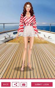Download Indian Fashion Stylist 2.4 APK
