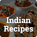 Download 10000+ Authentic Tasty Indian Recipes book FREE 1.0.2 APK