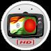 Download Indo Bangla TV All Channels HQ 1.4 APK