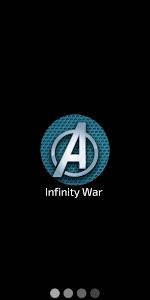 Download Avengers Infinity War Live Wallpaper 161 APK