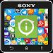 Download Informer - Notifications for Sony SW2 SBH52 SBH54 4.4.146 APK