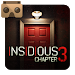 Download Insidious VR 1.0 APK