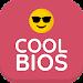 Download Cool Bio Quotes Ideas 2.6.1 APK