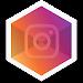 Download Insta Captions 10.0 APK