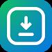 Download Insta Video & Photo Downloader 1.7 APK