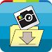 Download IGPD - IG Photo Downloader 1.0.02 APK