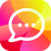 Download InMessage - Chat, meet, dating 2.9.5 APK