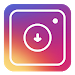 Download InstaSaver 4.9.3 APK