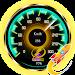 Download Internet Speed Test 3G,4G,LTE,Wifi 1.0 APK