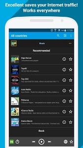 Download Radio Online - PCRADIO 2.4.6.2 APK