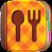 Download Internetsiz Yemek Tarifleri 1.1.3 APK