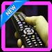 Download Irit Kuota: TV Online Indonesia - Channel List 1.0 APK