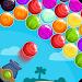 Download Seaside Bubble Shooter 2.33 APK